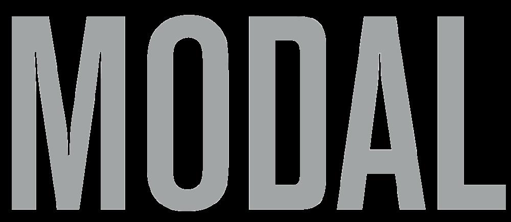 MODAL Pty Ltd